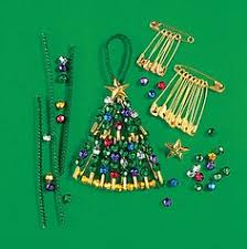 free beaded patterns tree pattern beaded safety pin