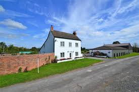 allan morris malvern listing of current properties for sale