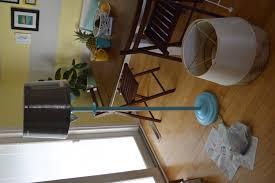 Vintage Table Lamp Shades Shimming And Shining Loving Here