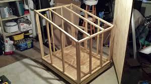 Dog House Plans Elegant Diy Dog House Shelter Diy Home