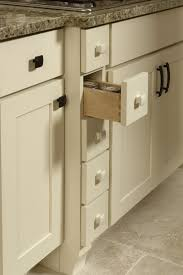 Where Can I Buy Kitchen Cabinet Doors Only White Kitchen Cabinet Doors Only Cabinet Door Prices Where Can I