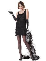 womens fancy dress costumes u0026 accessories fancydress com