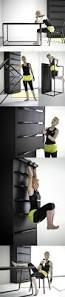 roomsketcher home gym floor plan home gym pinterest gym