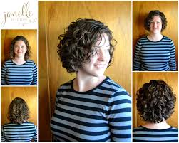 deva cut hairstyle how to curl your hair with short hair hairstyle ideas in 2018