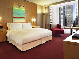 2 bedroom hotel suites in chicago 2 bedroom suite hotels chicago downtown tags 48 aesthetic 2