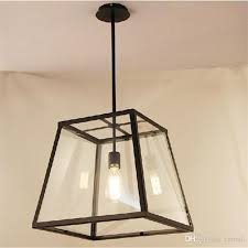 Antique Pendant Light Rh Lighting Loft Pendant Light Restoration Hardware Vintage