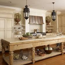 vintage kitchen island ideas 31 best kitchen islands one yourself images on