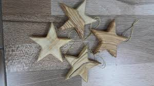 olive wood factory decorations picture of blessings