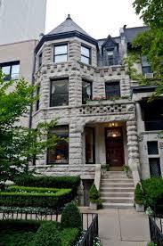 33 best brownstone u0026 greystone homes images on pinterest