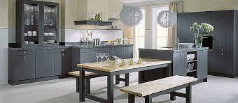 cuisine gris souris cuisines cuisines équipées à luxembourg avec lorraine cuisines