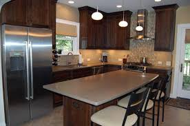 best kitchen paint colors with cherry cabinets u2014 the clayton