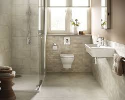 wall tile bathroom ideas 24 best project gallery images on bathrooms bathroom