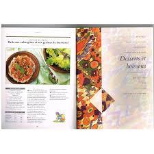 livre cuisine indienne la cuisine indienne inspiration de conception de maison