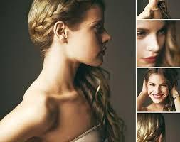 Frisuren Selber Machen Lockenstab by Más De 25 Ideas Increíbles Sobre Lockenstab Frisuren Selber Machen