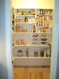 kitchen closet shelving ideas closet pantry ideas pantry closet organization home design ideas