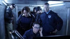 Seeking Blue Bloods Blue Bloods Episode 7 22 The Thin Blue Line Season Finale