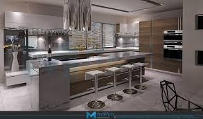 Kitchen Design Perth Wa Kitchen Architecture And Designs Perth Motivo Design Studio