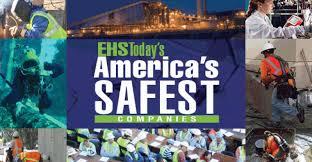 Dress Barn Employment America U0027s Safest Companies Winners The Aes Corporation Alan