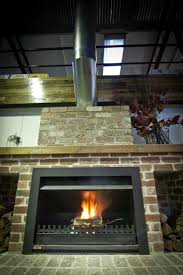 37 best modern fireplaces images on pinterest modern fireplaces
