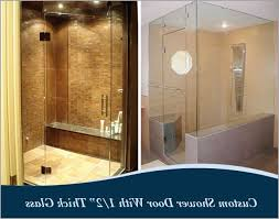 Frameless Shower Doors Okc Frameless Shower Doors Okc A Guide On The Shower Door Source