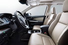 New Honda Crv Diesel New Honda Cr V 1 6 I Dtec 160 Ex 5dr Diesel Estate For Sale