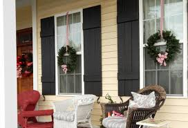 decor stunning front porch decorating ideas spring stunning