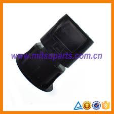lexus maintenance light reset rx350 parking sensor for lexus parking sensor for lexus suppliers and
