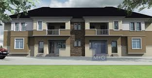 home building plans and prices affordable homeuilding plansest of simple house small and