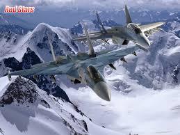sukhoi su 35 jet fighter russia russian military su35 51