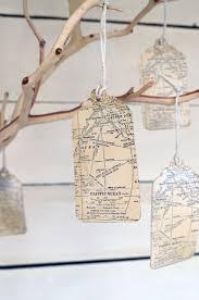 Travel Theme by Wedding Escort Cards Etsy Wedding Stationery Travel Theme