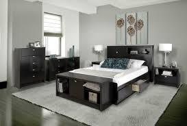 bedroom superb room designer design of bedroom modern bedroom