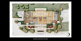 house plans georgia marvelous sorority house plans ideas best inspiration home design