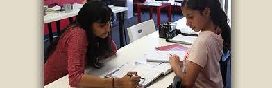 Homework Help Plano   Mathnasium Of Plano   Homework Help