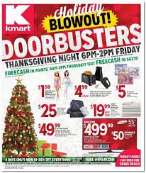 thanksgiving offers kmart black friday 2017 ad sales deals blackfriday