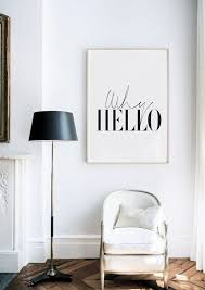 diy livingroom decor diy living room painting archives diy crafts ideas magazine
