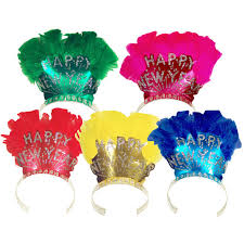 new year party favors new year s party favors new year s party supplies