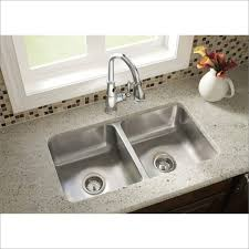 kitchen faucet not working new kitchen faucet not working kitchen faucet