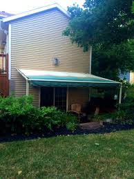 Modern Awnings Apartments Stunning Best Awnings Miami Your Local Awning Company