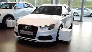 audi s3 2015 review audi a3 sportback s line 2015 in depth review interior exterior