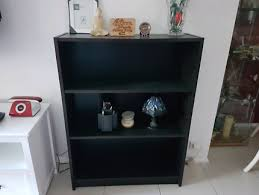 Small Billy Bookcase Billy Bookcase In Queensland Bookcases U0026 Shelves Gumtree