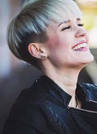 Kurze Frisuren F Frauen by Neueste Kurze Frisuren Für Frauen Erstaunliche Blick