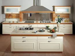Simple Kitchen Cabinet Doors by Simple Kitchen Cabinet Design Ideas