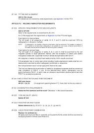 Door To Door Sales Resume Sample Pts 31222031 Pressure Vessels Asme Sec Viii Div 1 U0026amp Div 2