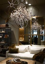 Home Design Shop New York New York The Shopping List Have You Heard Of It Have You Heard
