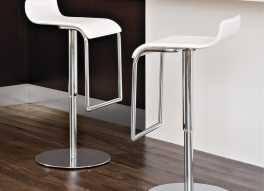 modern bar chairs bar stools target mid century bar stools danish