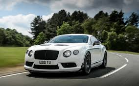 bentley racing jacket bentley continental gt news 2018 revealed page 4 page 4