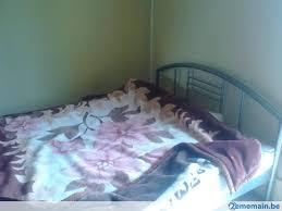 chambre charleroi chambre dans région charleroi pour 1 personne âgé 2ememain be
