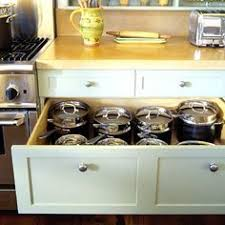 drawers or cabinets in kitchen drawers or cabinets in kitchen f34 for simple home designing ideas