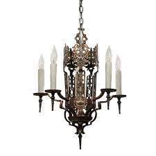 hampton bay crystal chandelier chandelier hampton bay chandelier bottle chandelier feather