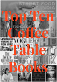 coffee tables attractive elegant coffee table photo books about